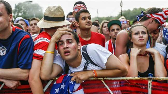 1d274906188173-today-usa-world-cup-sad-140623-02-blocks_desktop_large