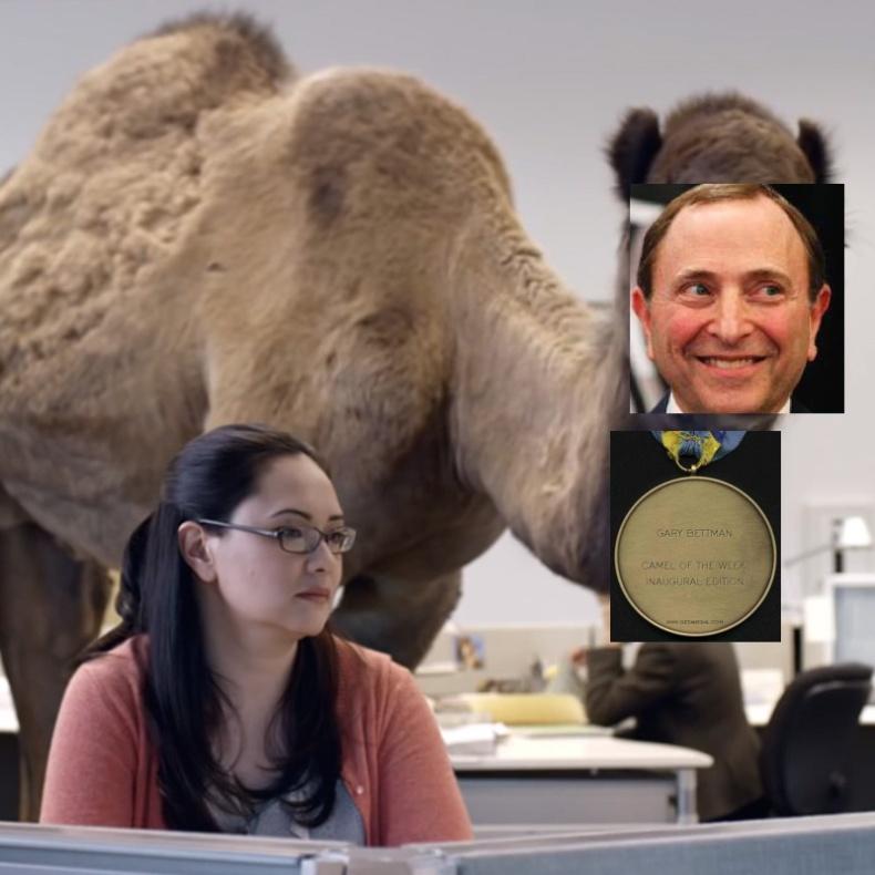 bettman camel.jpeg