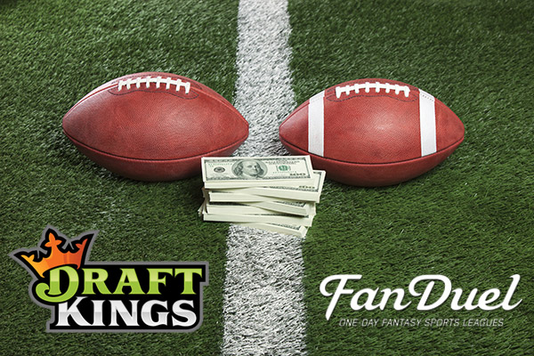 daily-fantasy-football-week-13-draftkings-fanduel-best-value-plays-sleepers-and-projections
