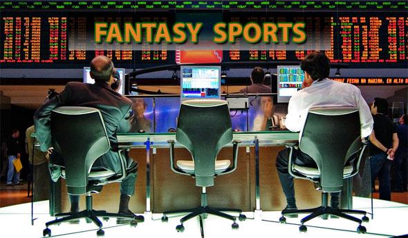 daily-fantasy-sports-copy