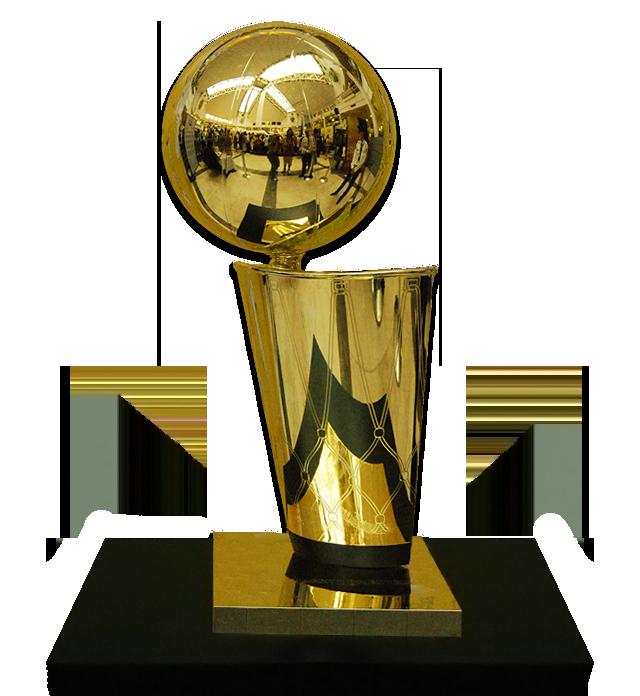 lob trophy
