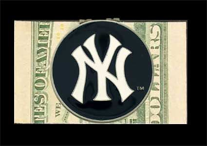 new-york-yankees-lg-logo-cut-money-clip_c6c8b0ea50bcceb0f75e963b4adb3795