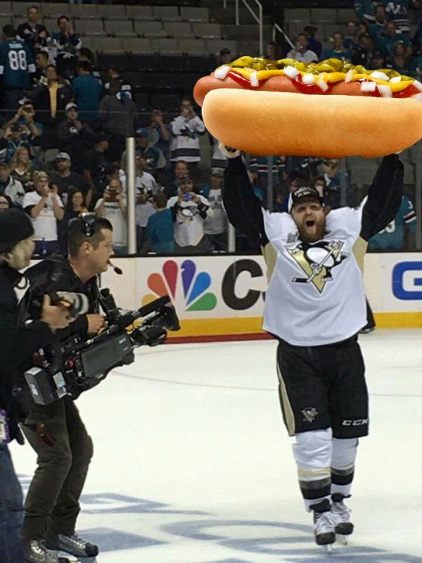 phil-kessel-hot-dog-e1465818672932
