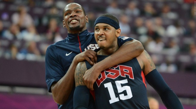 160627095006-carmelo-anthony-kevin-durant-olympics-day-14-basketball-1200x672