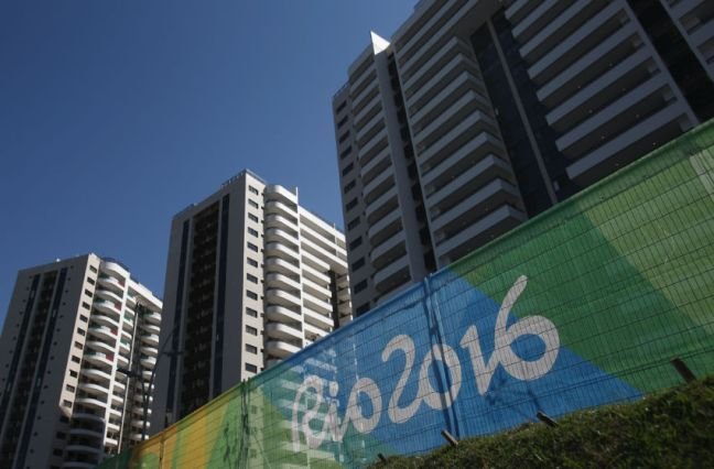 579544026-opening-of-the-rio-2016-olympic-village-850x560