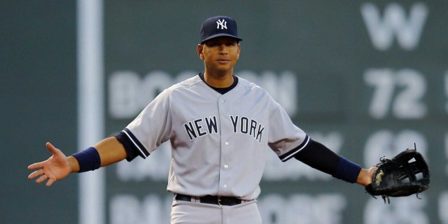 alex-rodriguez-announces-he-will-retire-in-5-days