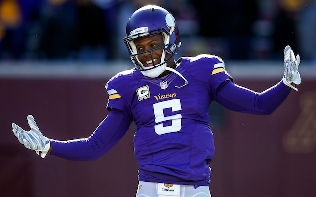 teddy-bridgewater