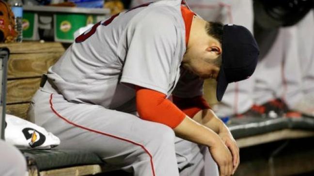boston-red-sox-sad-junichi-tazawa