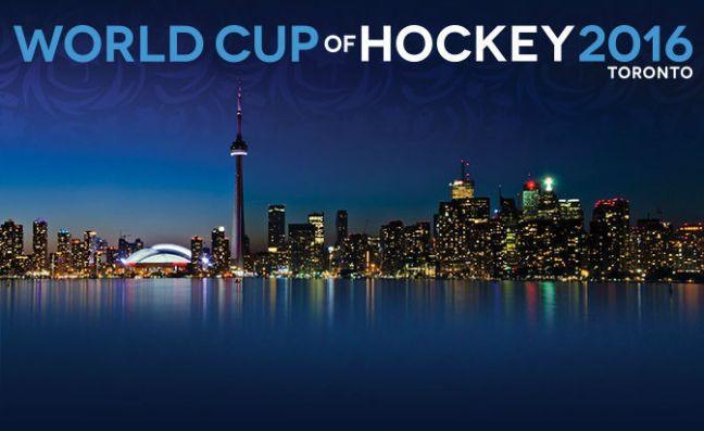 world-cup-of-hockey-2016-at-toronto