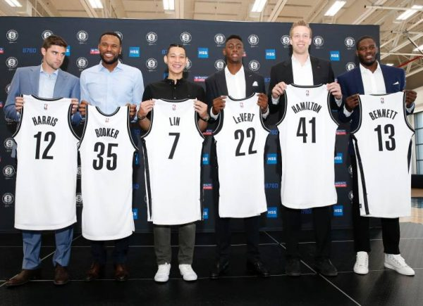 brooklyn-nets-free-agents-e1469624381950