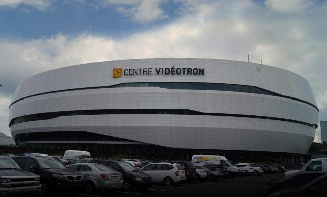 005_sports_2015_centre_videotron_featured_img_
