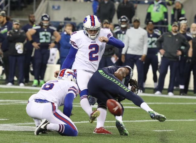 1006351532  McCoy Sports Bills Seattle