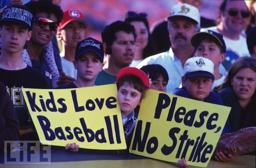 1994-mlb-players-strike