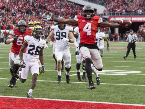2016-11-26t212143z_717065744_nocid_rtrmadp_3_ncaa-football-michigan-at-ohio-state-3632