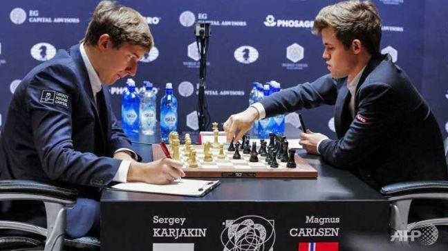 world-chess.jpg