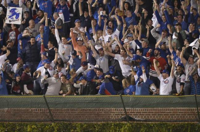 world-series-update-chicago-cubs-set-game-1-roster-add-kyle-schwarber