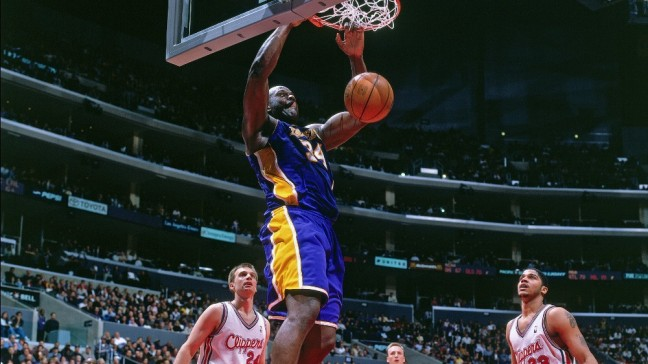 160301114746-shaquille-oneal-los-angeles-clippers-v-los-angeles-lakers-1000x563