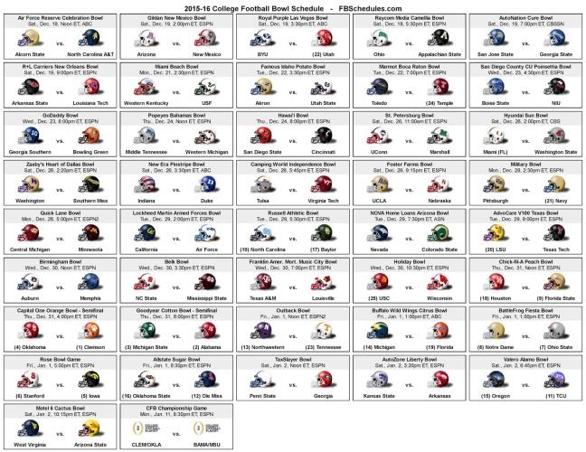 2015-16-bowl-helmet-schedule-page-001