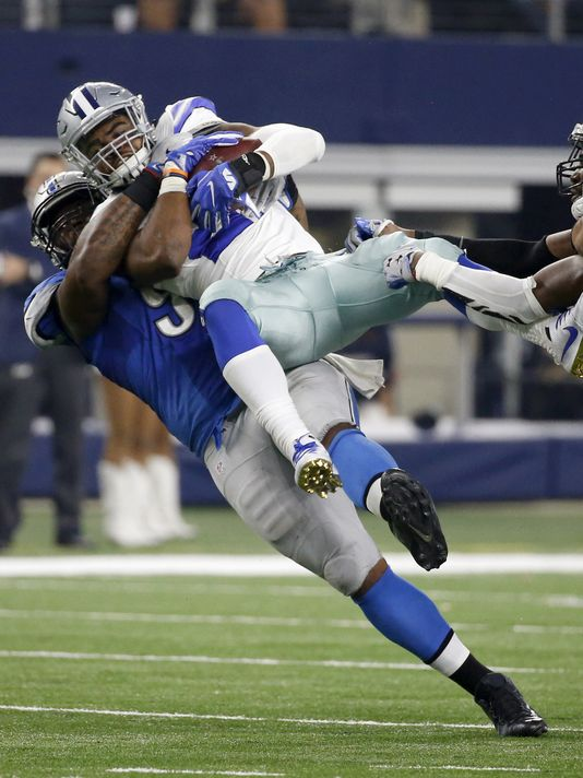 636183913466904323-ap-lions-cowboys-football-cb-91