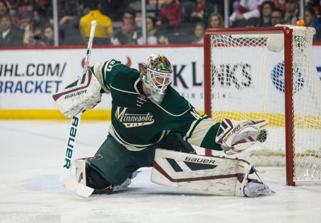 devan-dubnyk-nhl-detroit-red-wings-minnesota-wild.jpg