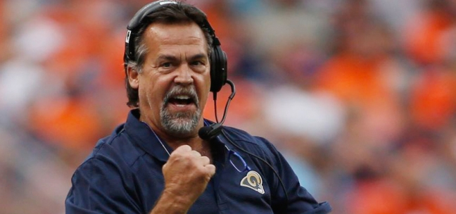 jeff-fisher-banner