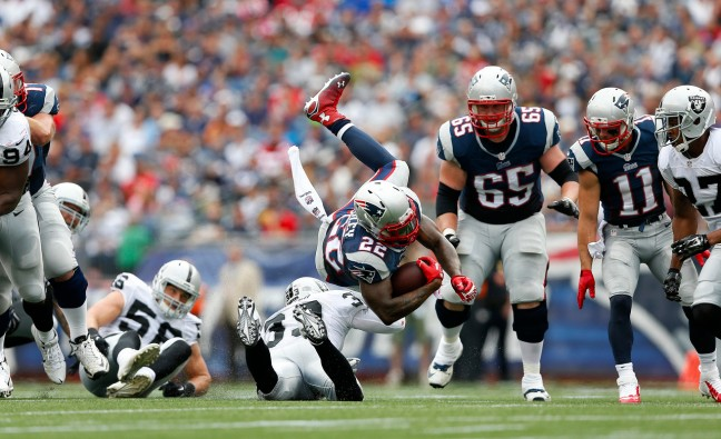 oakland-raiders-vs-new-england-patriots-football-stevan-ridley_pg_600