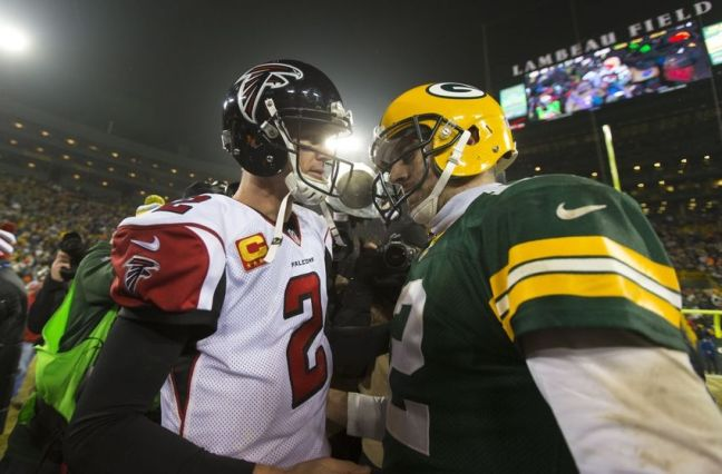 8259859-aaron-rodgers-matt-ryan-nfl-atlanta-falcons-green-bay-packers-850x560.jpg
