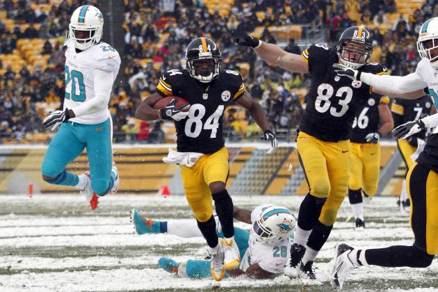 hi-res-454319445-antonio-brown-of-the-pittsburgh-steelers-scores-on-a-43_crop_north