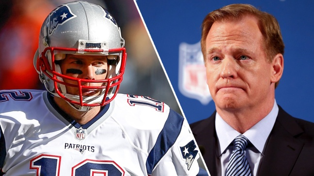 split-tom-brady-roger-goodell-052316-getty-ftrjpg_v6291flo96cw1kzwnyhlf3co5