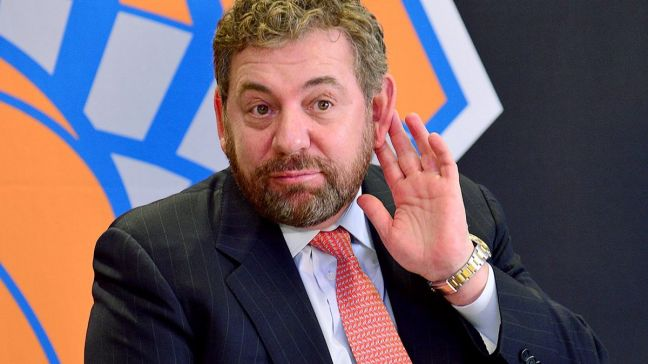 091214-nba-james-dolan-attends-knicks-press-conference-ahn-pi-vresize-1200-675-high_-60