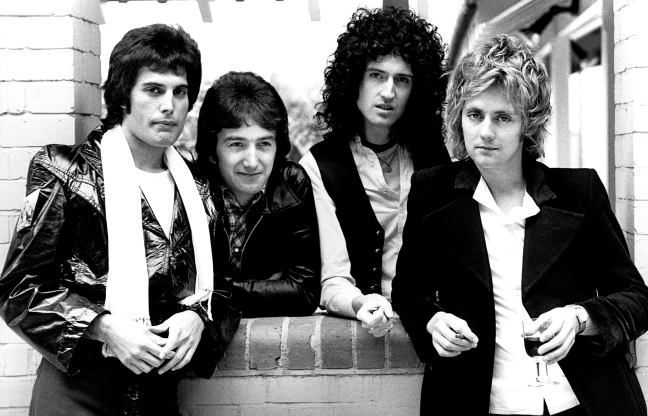 queen-photo-by-chris-hopper-in-1978