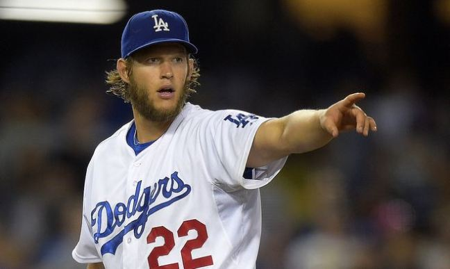 Clayton-Kershaw-Most-Successful-And-Wealthiest-Baseball-Players-2017.jpg