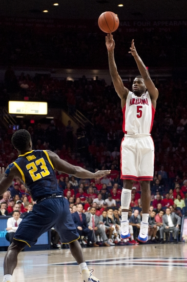 jabari-bird-ncaa-basketball-california-arizona-1.jpg