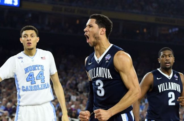 justin-jackson-josh-hart-ncaa-basketball-final-four-championship-game-villanova-vs-north-carolina-850x560.jpg