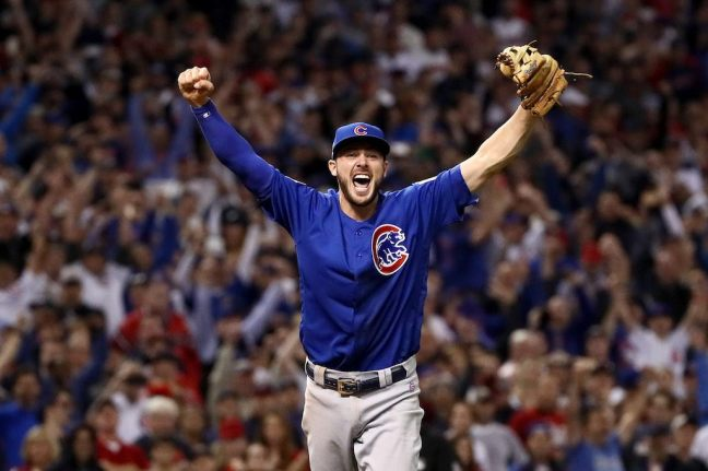 Kris-Bryant_Ezra-Shaw_Getty-Images-1.jpg